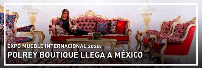 banner---expo-mueble-internacional-2020