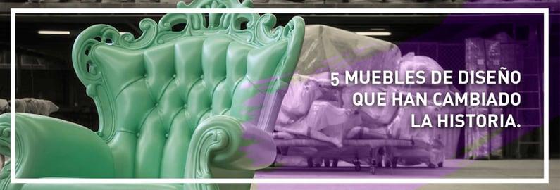 banner-5-muebles-de-diseño