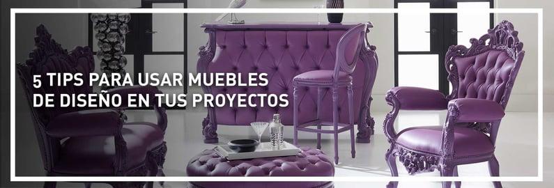 banner-5-tips-muebles-de-diseño