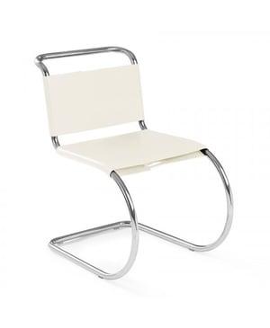 mobiliario de diseño 1