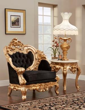 fabrica-de-muebles2