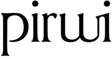 Resultado de imagen para pirwi logo
