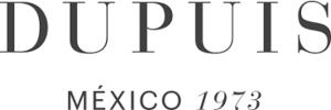 Resultado de imagen para dupuis logo