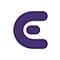 logo-nicheo