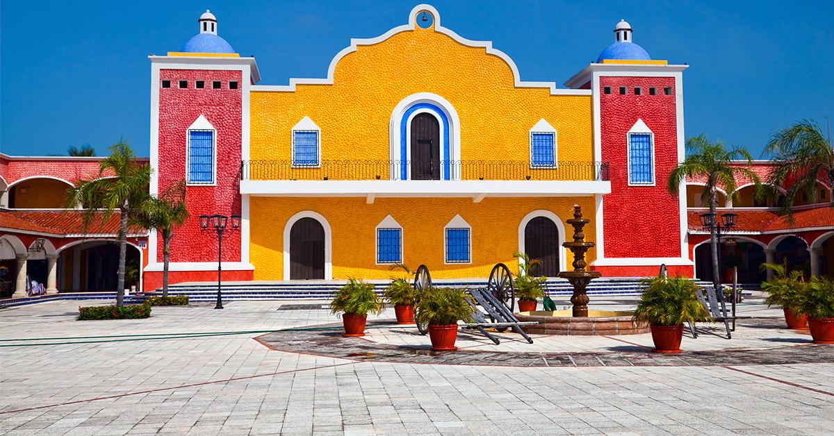 Añoranza-por-las-haciendas-Mexicanas