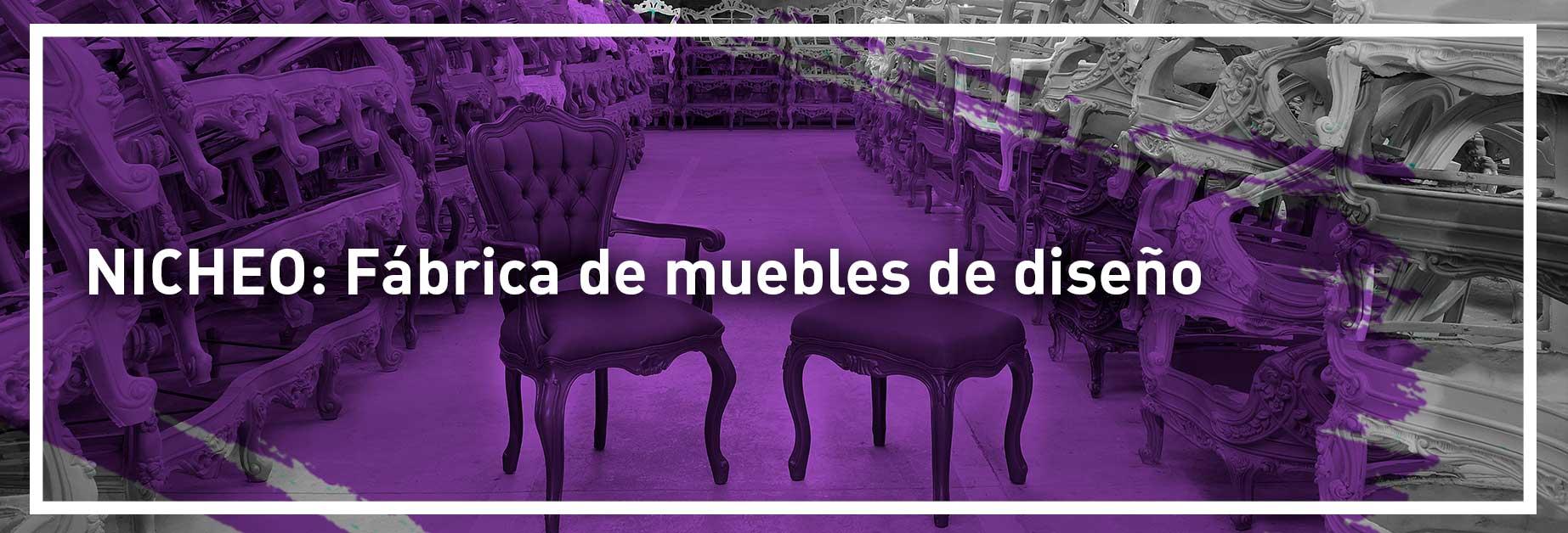 banner--FABRICA-DE-MUEBLES