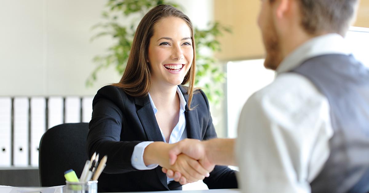 ¿Cómo hacer un contrato de interiorismo? 10 factores que siempre debes considerar