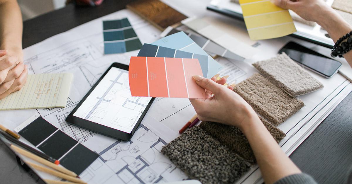 Lo que necesitas saber antes de trabajar con un arquitecto