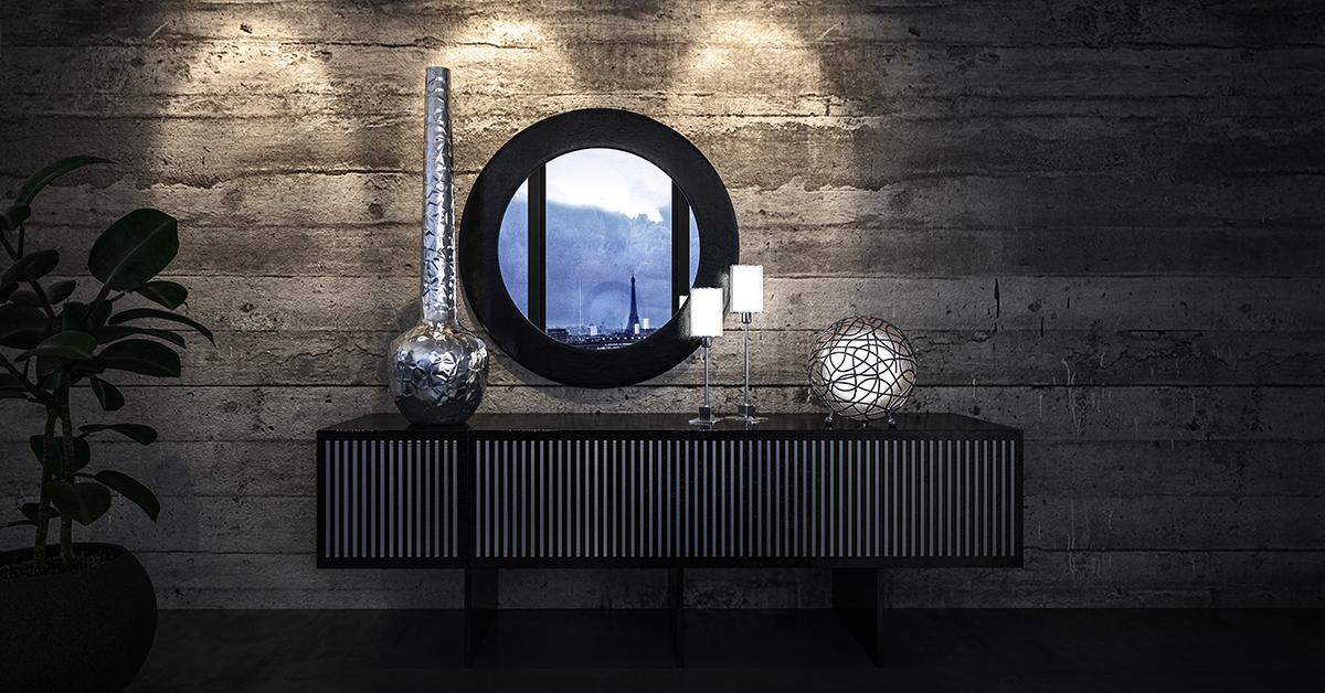 5 Tips de iluminación que todo interiorista debería conocer